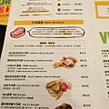 台北美式餐廳-樂子 The Diner