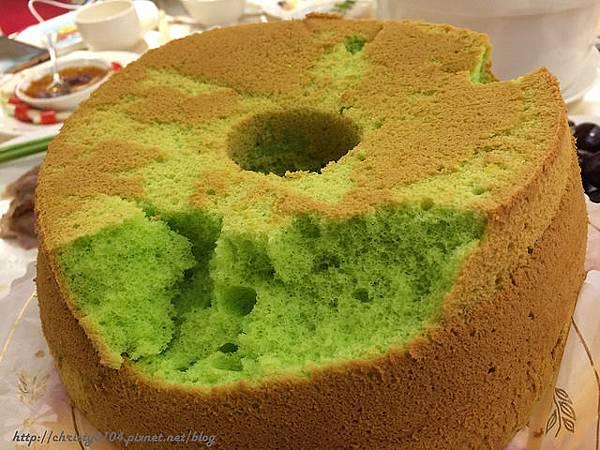 斑蘭蛋糕.jpg