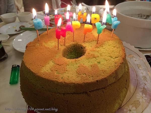 斑蘭蛋糕2.jpg