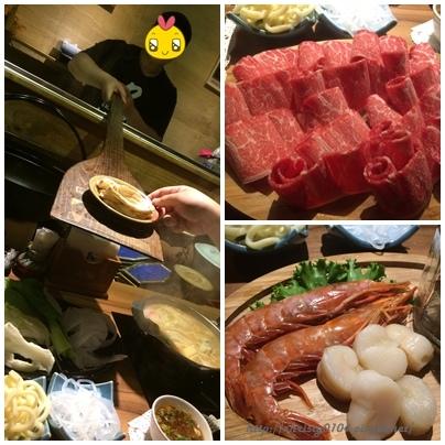 台北火鍋推薦-久食鍋
