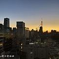 東京六本木光芒飯店22