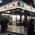 東京六本木光芒飯店4