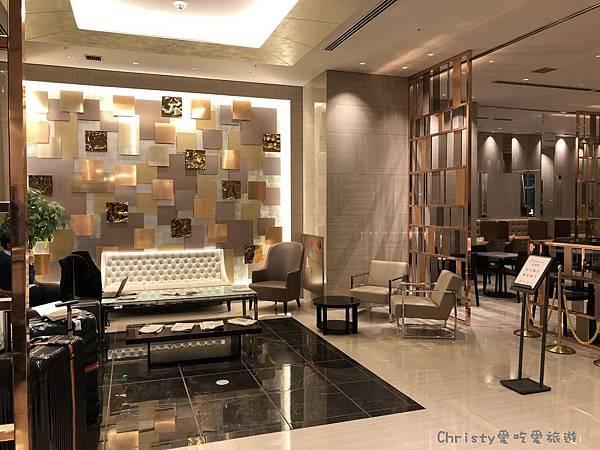 東京六本木光芒飯店10