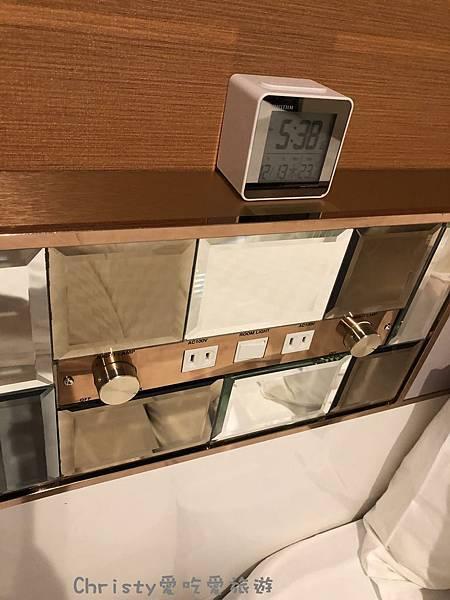 東京六本木光芒飯店13