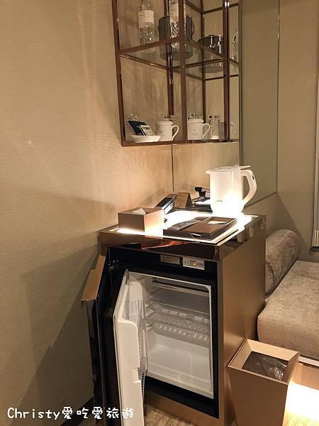 東京六本木光芒飯店14