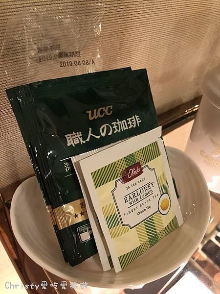 東京六本木光芒飯店15