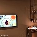 東京六本木光芒飯店16
