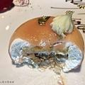 侯布雄-生日蛋糕-血橙2