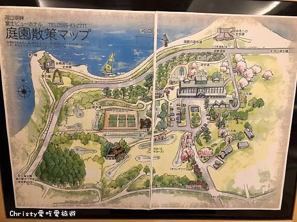 富士景觀飯店7