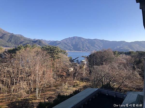 富士景觀飯店29