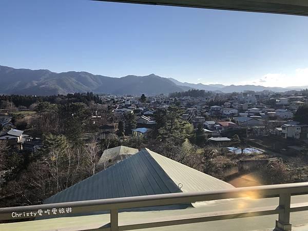 富士景觀飯店34