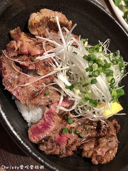 御殿場 Premium Outlets餐廳9