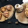CJSJ 法式甜點創意店5