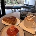 CJSJ 法式甜點創意店8
