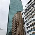台中亞緻飯店1