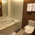 台中亞緻飯店19
