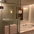台中亞緻飯店20