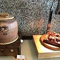 台中亞緻飯店32