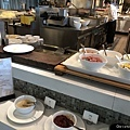 台中亞緻飯店33