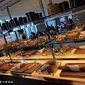 台中亞緻飯店31