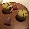 台中亞緻-頂餐廳19