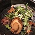 台中亞緻-頂餐廳14