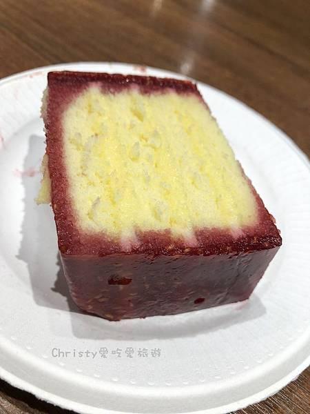 一禮烘焙Elite Bakery 10