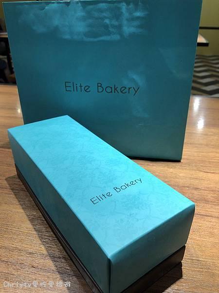 一禮烘焙Elite Bakery 7