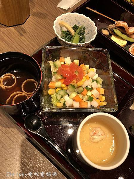 【東京餐廳推薦。銀座】SHARI THE TOKYO SUSHI BAR 9