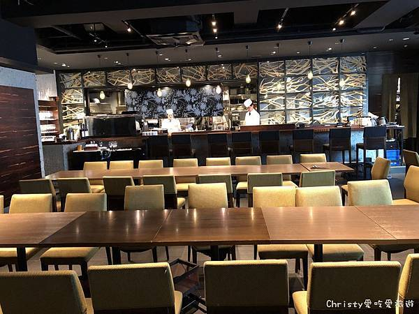 【東京餐廳推薦。銀座】SHARI THE TOKYO SUSHI BAR 12