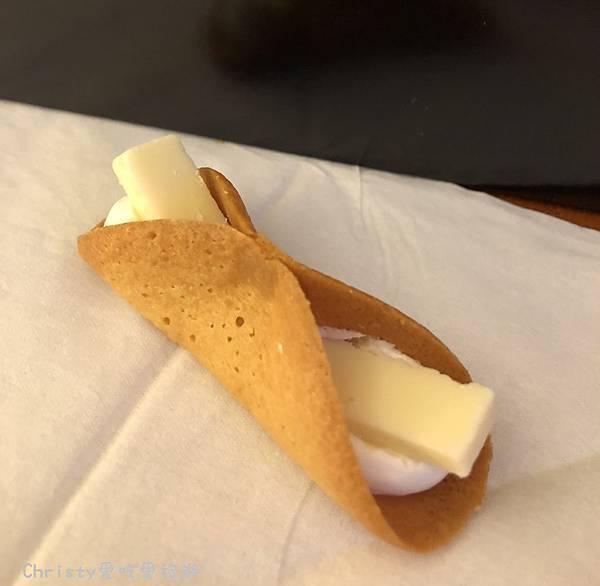 NEWYORK PERFECT CHEESE 起司奶油脆餅 6