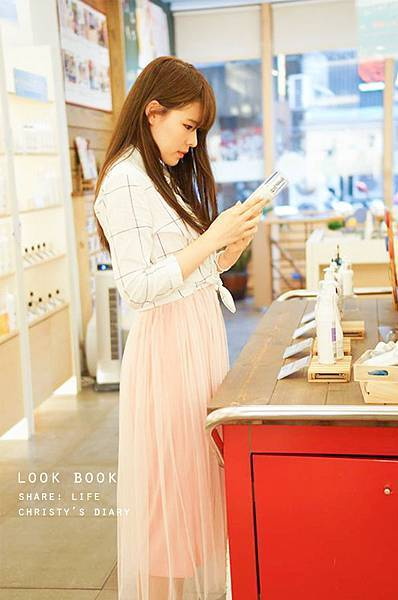 peachy粉色紗裙3.jpg