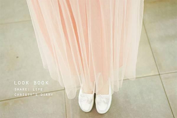 peachy粉色紗裙5.jpg