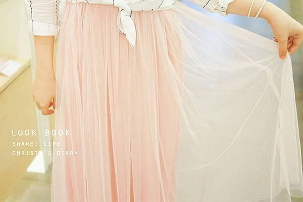 peachy粉色紗裙6.jpg