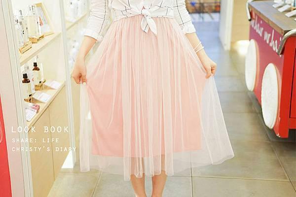 peachy粉色紗裙7.jpg