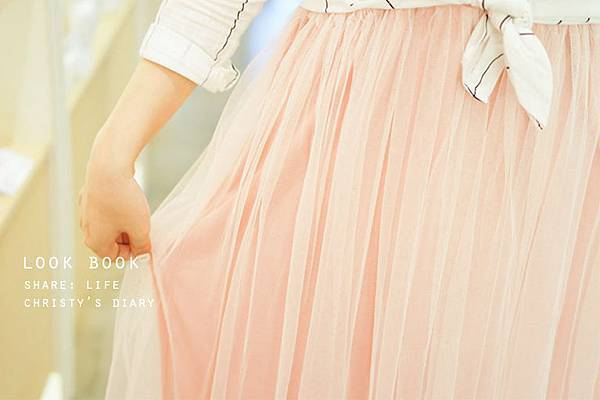 peachy粉色紗裙8.jpg