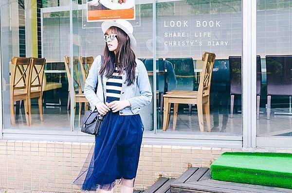 peachy藍色紗裙1.jpg