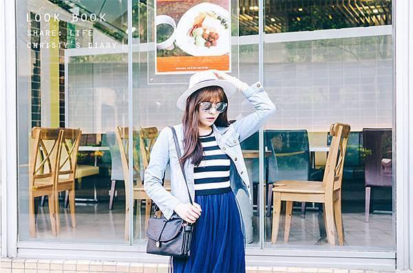 peachy藍色紗裙2.jpg