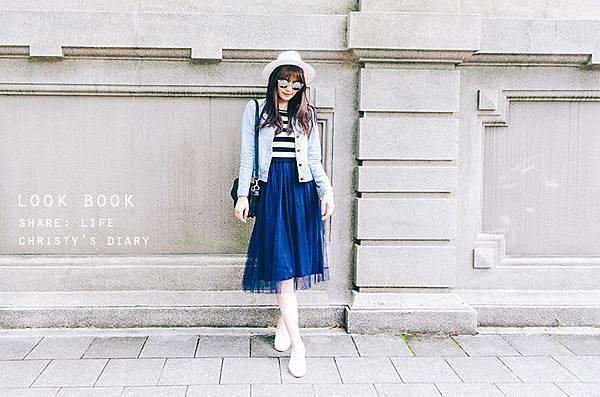 peachy藍色紗裙4.jpg