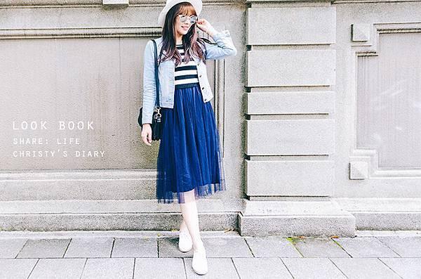 peachy藍色紗裙5.jpg