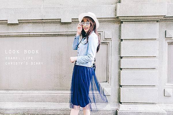 peachy藍色紗裙6.jpg