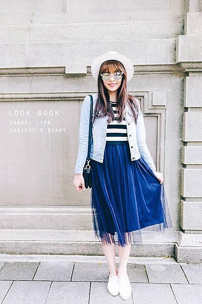 peachy藍色紗裙8.jpg