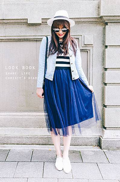 peachy藍色紗裙9.jpg