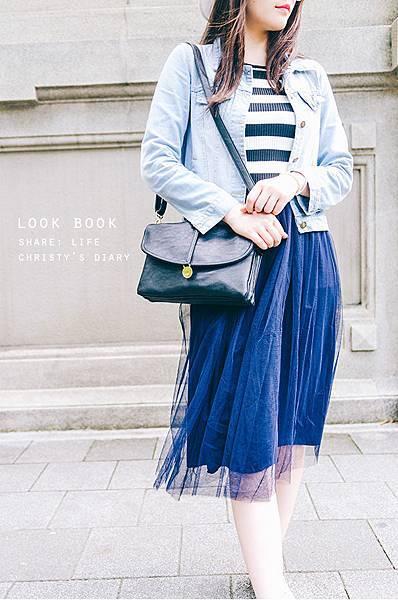 peachy藍色紗裙10.jpg