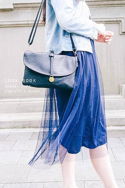 peachy藍色紗裙11.jpg