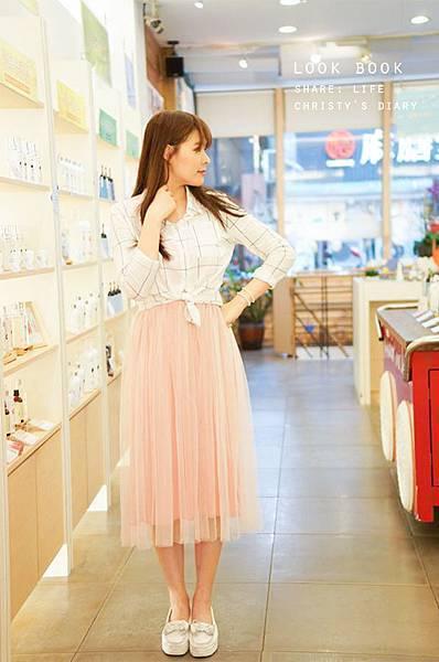 peachy粉色紗裙1.jpg