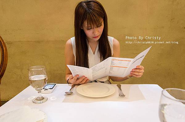 台北華山_DejaVu音樂魔幻餐廳6.jpg