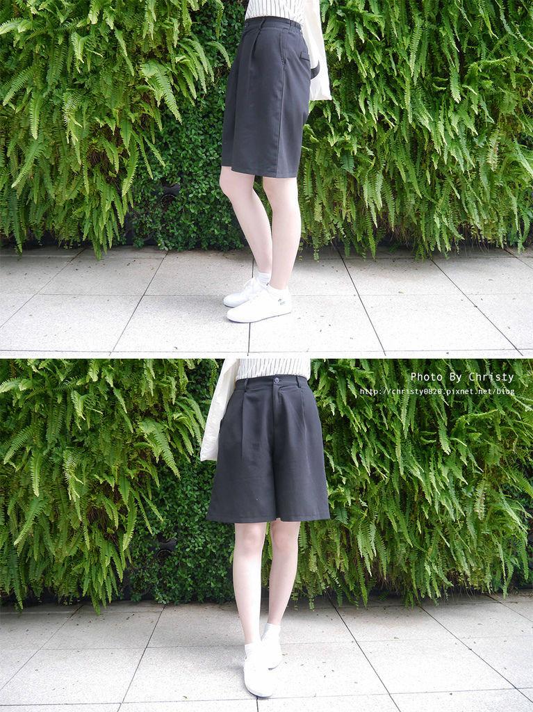 帆布小白鞋穿搭1.jpg