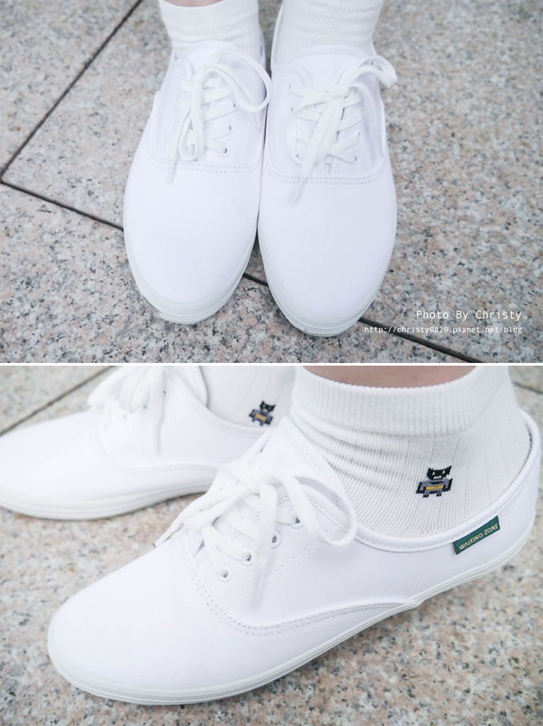 帆布小白鞋穿搭8.jpg