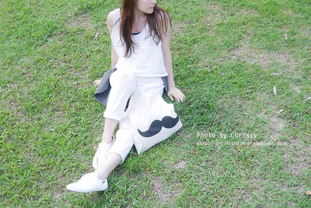 帆布小白鞋穿搭10.jpg